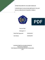 229209985-LAPORAN-RESMI-ANALISIS-FARMASI-VALIDASI-METODE-PENETAPAN-KADAR-PARASETAMOL-DALAM-TABLET-DENGAN-SPEKTROFOTOMETRI-VISIBLE.docx