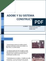 (20090702)Edificacion Adobe