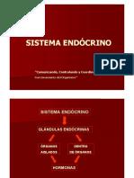 sistema-endocrino 1 (1).pptx
