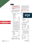 especialcts_2.pdf