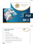 ISO 21500.pdf