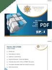 ISO 21500 (54 PAGINAS).pdf