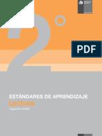 ESTA_NDARES DE LECTURA II MEDIO.pdf