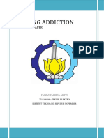 GAMING_ADDICTION_RESEARCH_PAPER.docx
