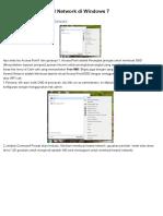 Cara Membuat Hosted Network Di Windows 7 _ Computer User