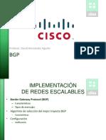CCNP Routing BGP.pptx