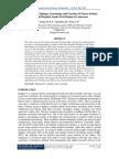 AJSSH2014(3.2-19)