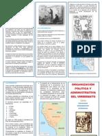ORGANIZACION POLITICA VIRREYNAL.docx