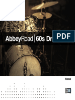 Abbey Road 60s Drummer Manual English.pdf