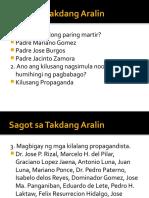 Jan 9 Katipunan.pptx