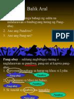 Jan 10 Fil Pang-Abay.ppt