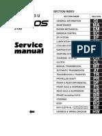 daihatsu_terios_J100.pdf