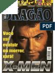 Dragão Brasil 064 - Biblioteca Élfica.pdf