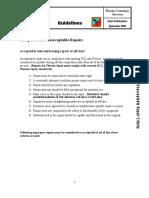 insp_repair_guideline_download.pdf