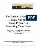 02 High Blood Pressure
