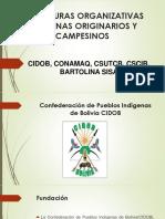 movimientos sociales 2.pdf