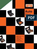 bahco_auto_news-english.pdf