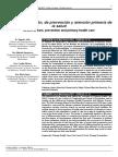 Niveles de atención, de prevención y atención primaria de la salud.pdf
