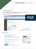 mod1-lab1.pdf