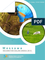 Kecamatan-Messawa-Dalam-Angka-2015.pdf