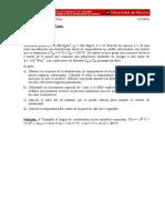 SolucionesExamen050906.pdf