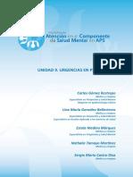 M1. Diplomado en salud mental y APS. Modulo 9.pdf