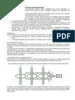 dispositivosdiferenciales-3principiodefuncionamiento-130204033156-phpapp01.doc