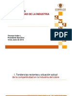 Presentacion Pe Exponor 17jun2013