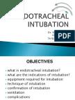 endotrachealintubation-150402005219-conversion-gate01.pptx