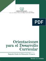 2. ODEC 2do grado.pdf