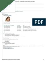 Portal Do Professor - O Modo Subjuntivo Nos Textos de Diversos Gêneros Textuais