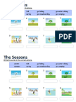 activities seasons.pdf