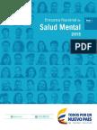 Encuesta de Salud Mental 2015 Tomo I.pdf