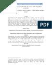 revista homeopatia.pdf