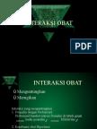 38473_interaksi-obat-2010-akhir 2.pdf