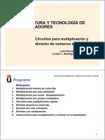 Estructura y Tecnología de Computadores.pdf