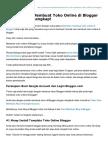 syamsulalam.net-Tutorial-Cara-Membuat-Toko-Online-di-Blogger.pdf