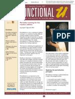 s-1078977.pdf