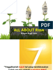 All About RIBA