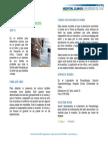 graham.pdf