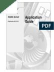 Allen Bradley Scada System Guide.pdf