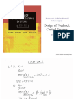 solution-manual-stefani_4th-ed.pdf