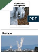 OpsMan Course Handbook PUBLIC