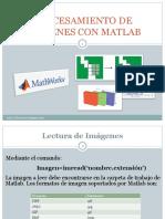 procesamientodigitaldeimgenesconmatlab-110215205203-phpapp02(1).pdf