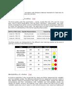PNS Rebars.pdf