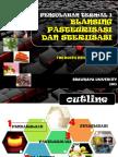 4.-PENGOLAHAN-TERMAL-I-Blansing-Pasteurisasi-Sterilisasi_2.pdf
