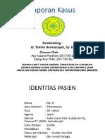 lapkas revisi1