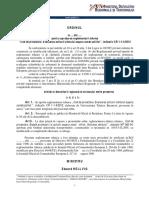 CR-1-1-4-2012 - vant.pdf
