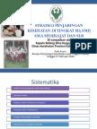 Strategi Pelaksanaan Penjaringan   2016 OKE !!.pptx
