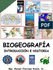 001-Biogeografia